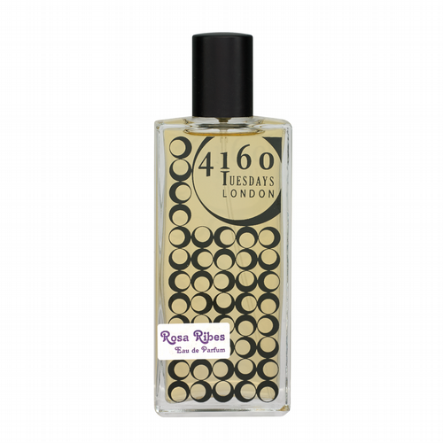 4160 Tuesdays - Rosa Ribes (EdP) 100ml